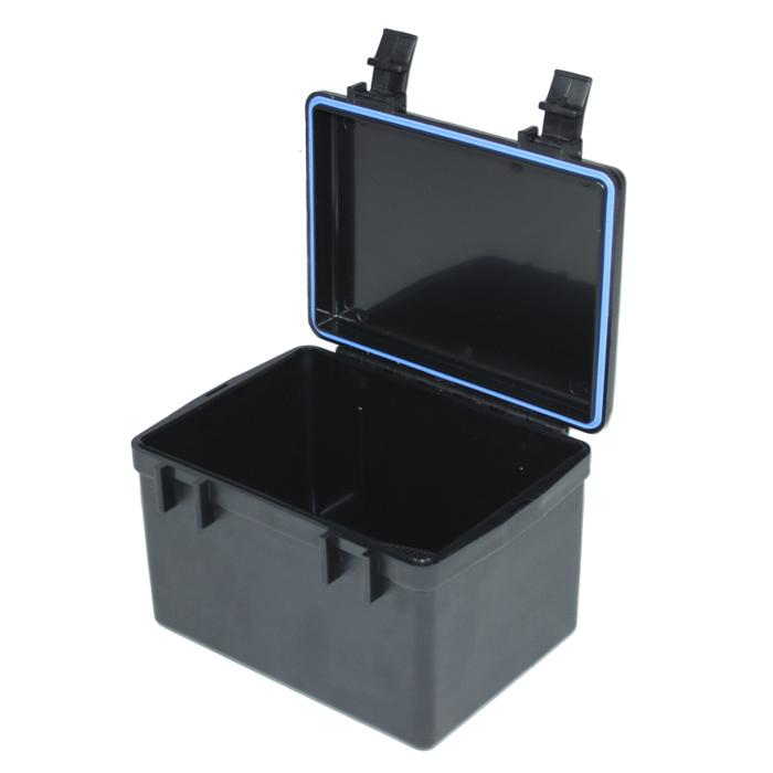 UK_609-DRYBOX_ABS_PLASTIC_WATERTIGHT_CASE