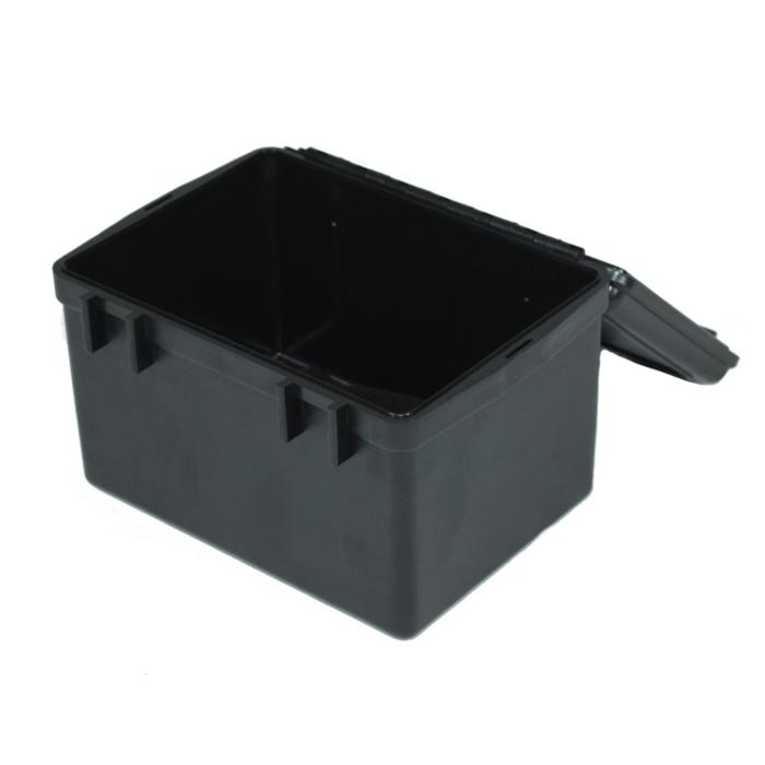 UK_609-DRYBOX_PLASTIC_WATERPROOF_CASE
