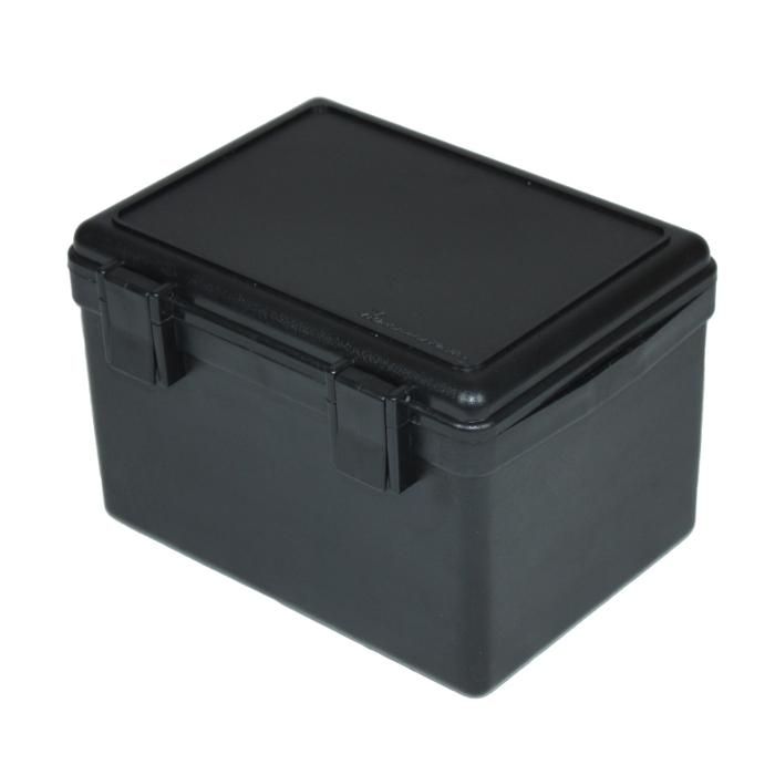 UK_609-DRYBOX_SEALED_ABS_PLASTIC_CASE