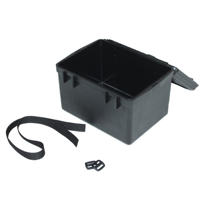 UK_609-DRYBOX_WATERPROOF_CARRYING_CASE