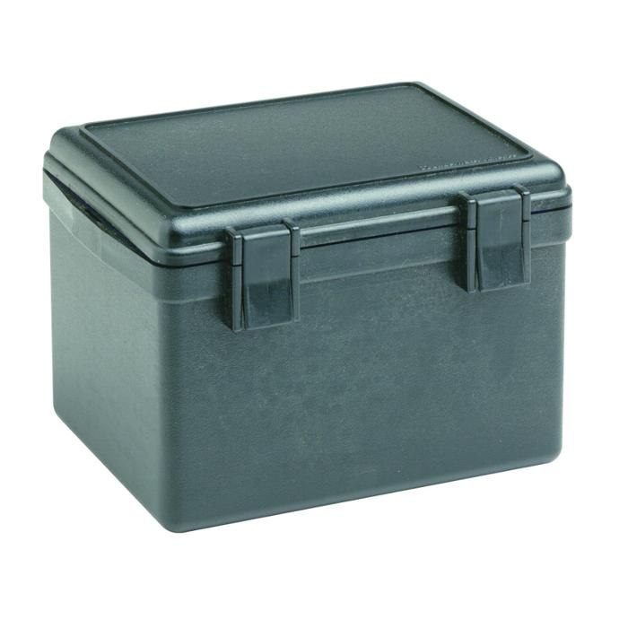 UK_609-DRYBOX_WATERPROOF_STORAGE_CASE