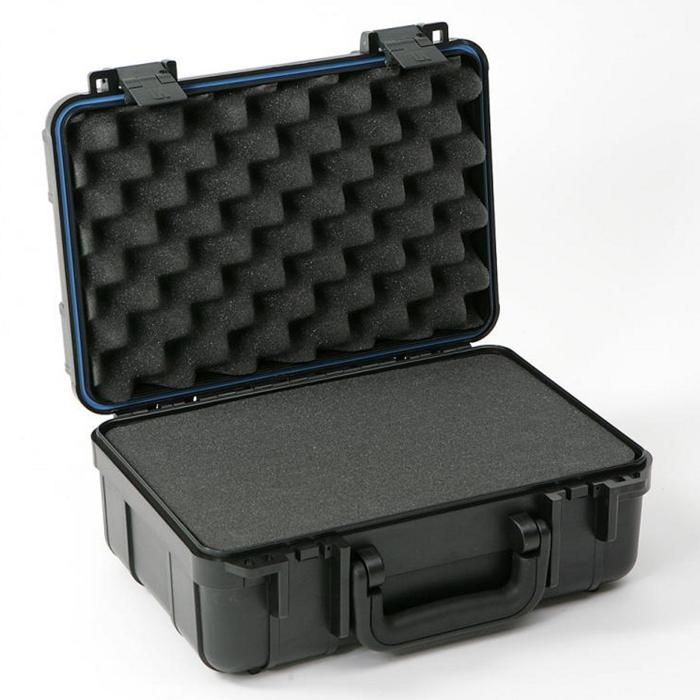 UK_613-ULTRACASE_AIRTIGHT_EQUIPMENT_STORAGE_CASE