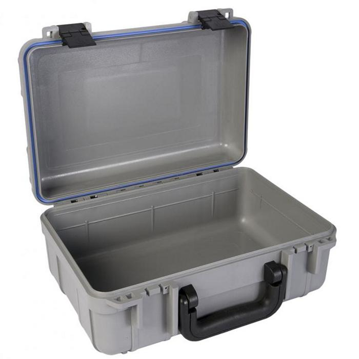 UK_613-ULTRACASE_DELICATE_ELECTRONICS_CARRY_CASE