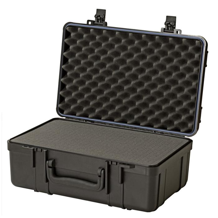 UK_718-ULTRACASE_SEALED_ELECTRONICS_CARRY_CASE