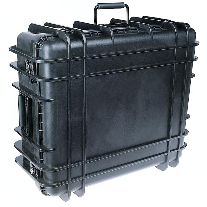 UK_822-TRANSIT_LOADOUT_ATA_SHIPPING_CASE