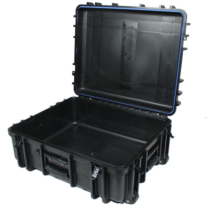 UK_822-TRANSIT_LOADOUT_ATA_STORAGE_CASE