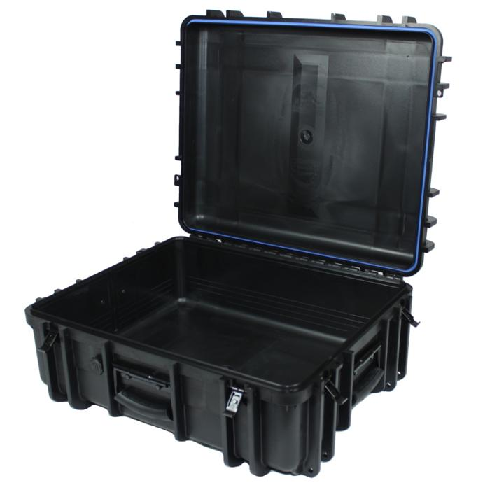 UK_822-TRANSIT_LOADOUT_MILITARY_APPROVED_CASE