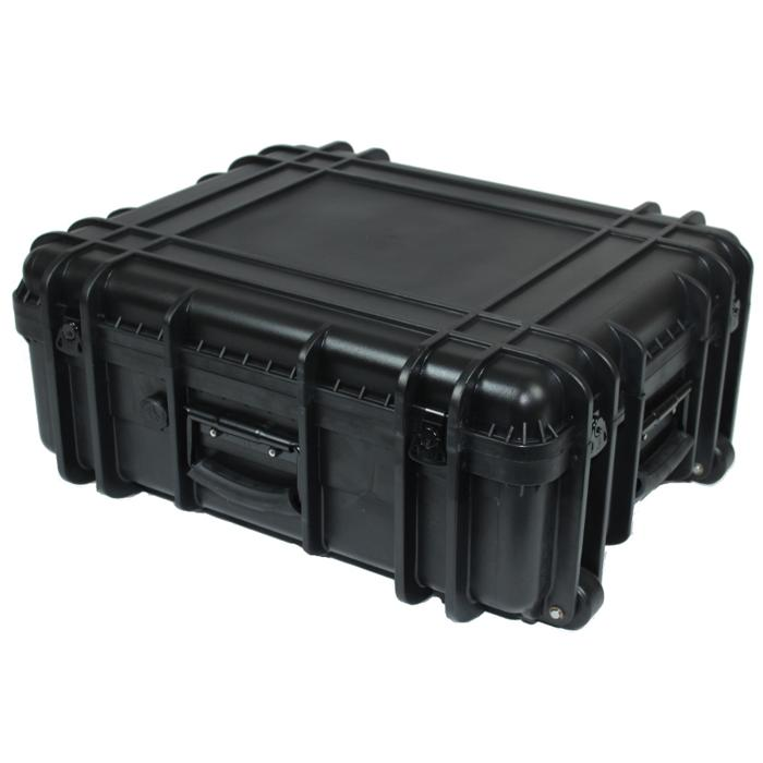 UK_822-TRANSIT_LOADOUT_MILITARY_SHIPPING_CASE