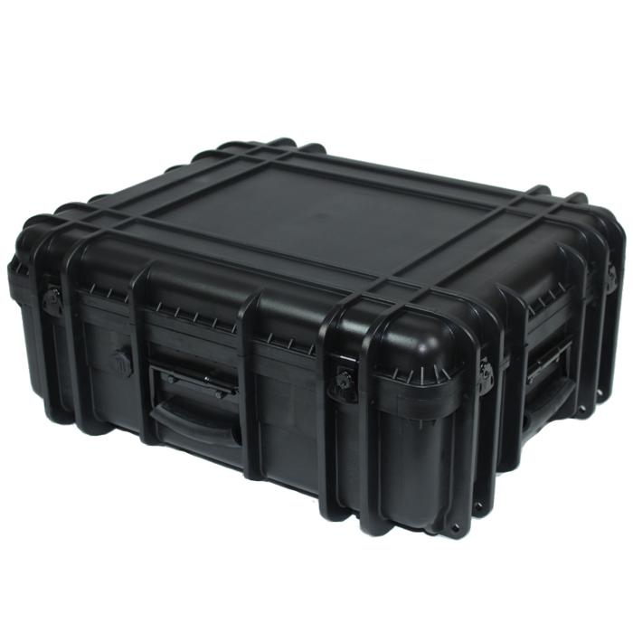 UK_822-TRANSIT_LOADOUT_MILITARY_SPECIFICATION_CASE