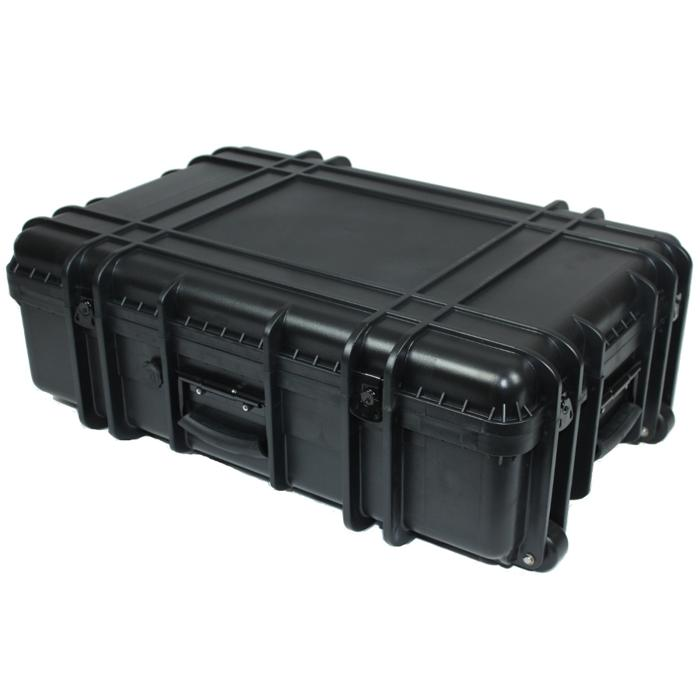UK_827-TRANSIT_LOADOUT_MILITARY_PULL_CASE