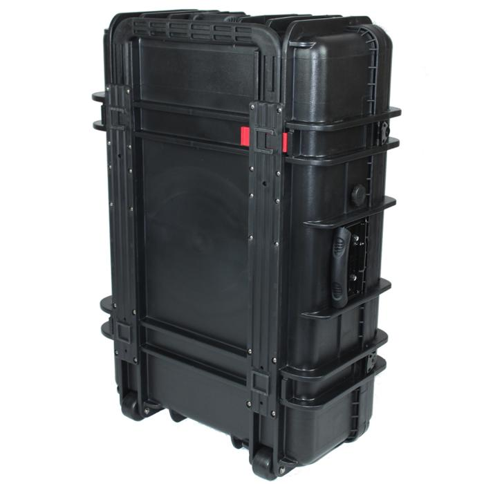 UK_827-TRANSIT_LOADOUT_MILITARY_ROLLING_CASE