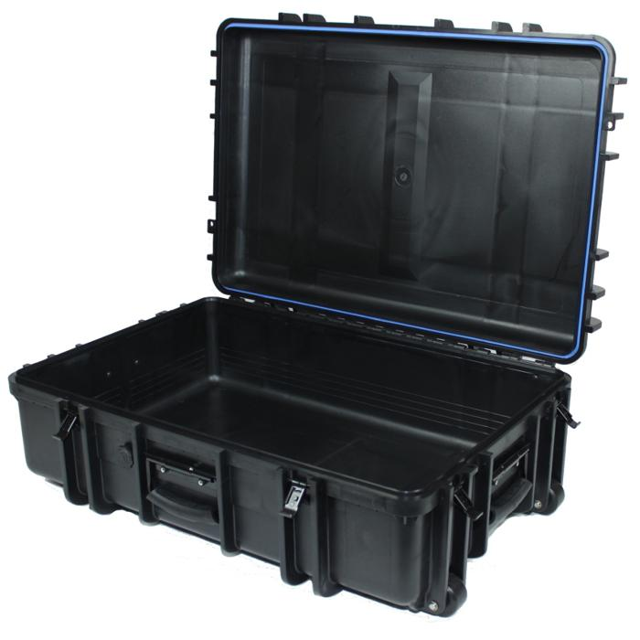 UK_827-TRANSIT_LOADOUT_MILITARY_WHEELED_CASE
