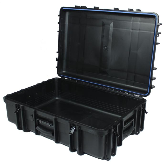 UK_827-TRANSIT_LOADOUT_PLASTIC_ATA_CASE