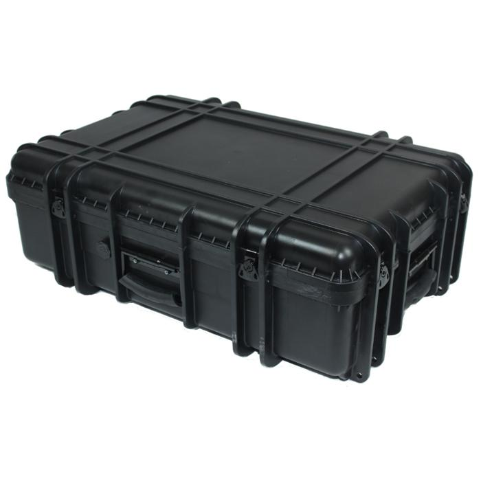 UK_827-TRANSIT_LOADOUT_PROTECTIVE_PLASTIC_CASE