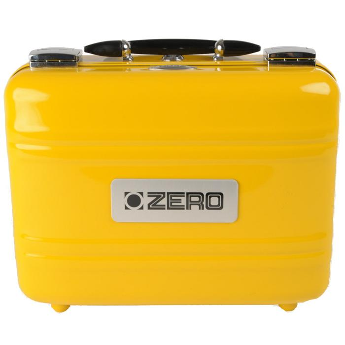 ZERO_CENTURION100X_ALUMINUM_CRUSHPROOF_CASE