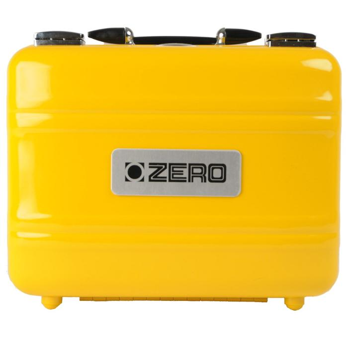 ZERO_CENTURION100X_ALUMINUM_DURABLE_CASE
