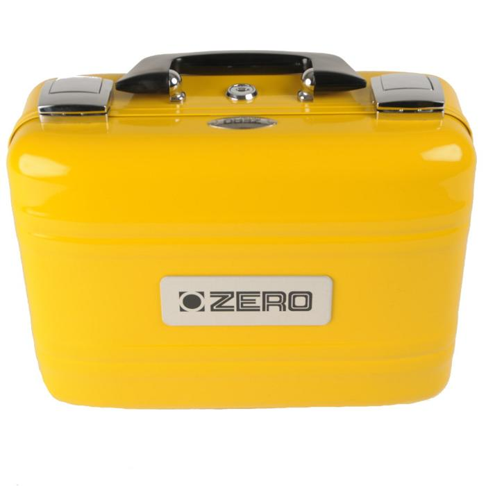 ZERO_CENTURION100X_ALUMINUM_PORTABLE_CASE