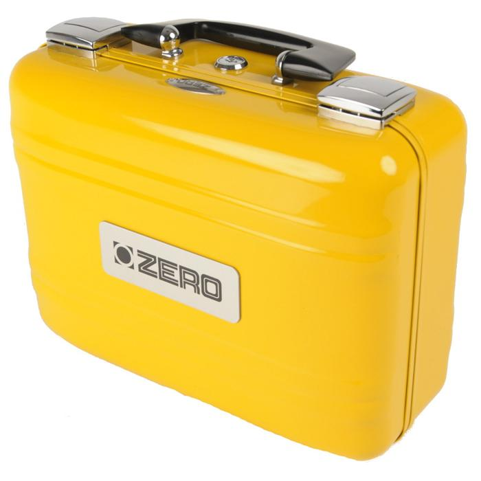 ZERO_CENTURION100X_ALUMINUM_WATERPROOF_CASE