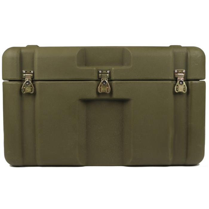 ZERO_ZRC-1713-0403_MILITARY_CARRY_CASE