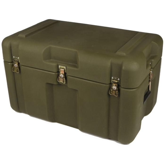 ZERO_ZRC-1713-0403_MILITARY_SHIPPING_CASE