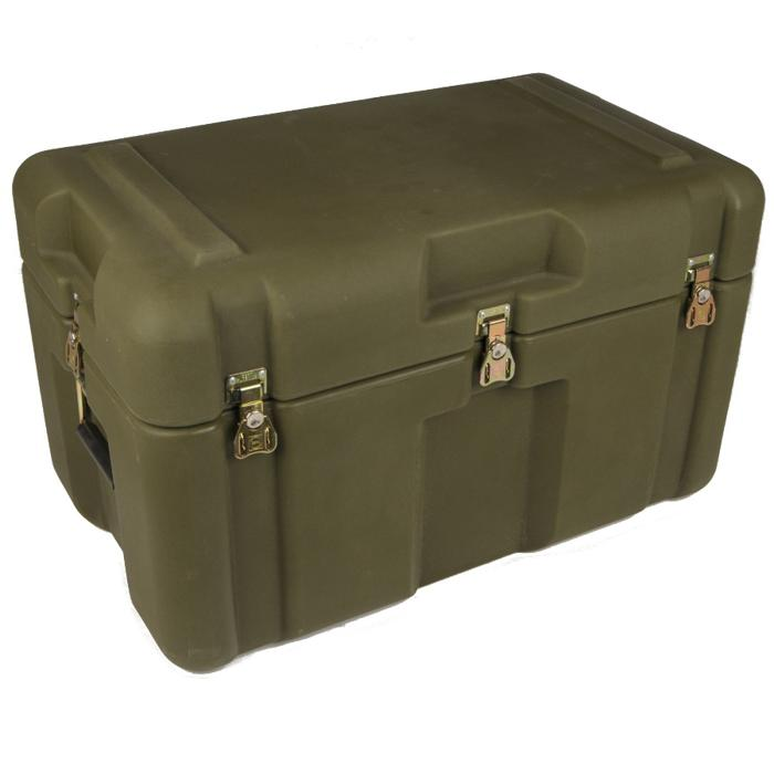 ZERO_ZRC-1713-0403_MILITARY_TRANSIT_CASE