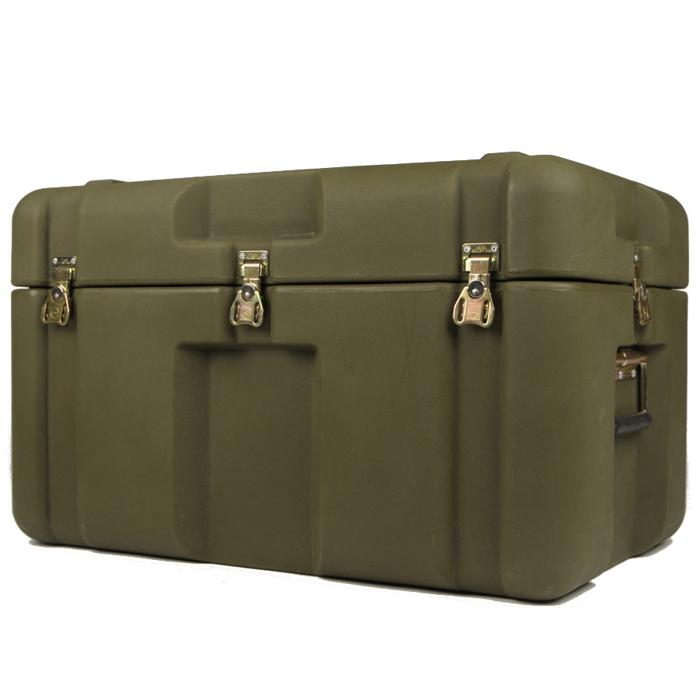 ZERO_ZRC-1713-0403_MILITARY_TRANSPORT_CASE