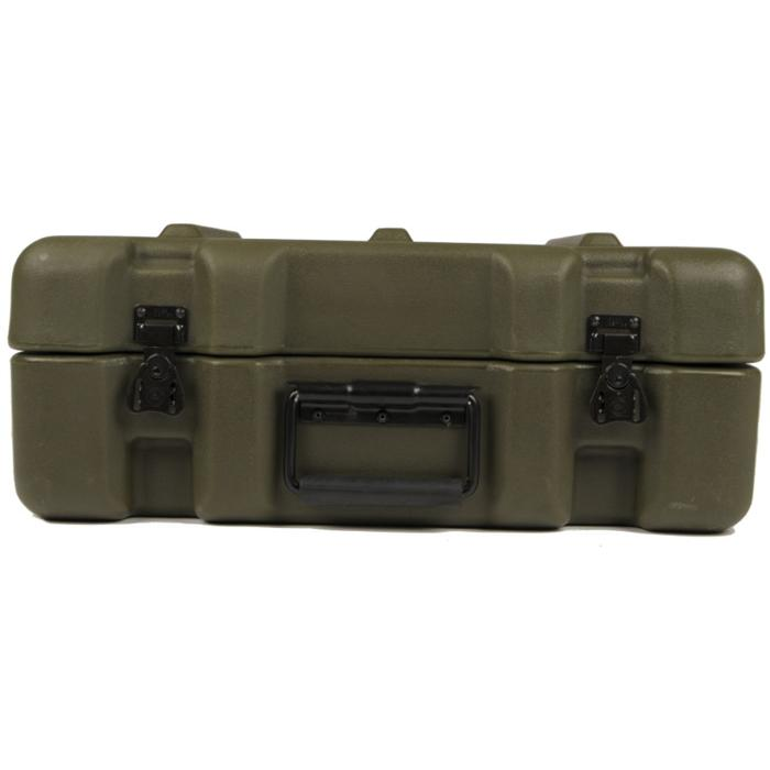 ZERO_ZRC-1713-0403_MIL_SPEC_SHIPPING_CASE
