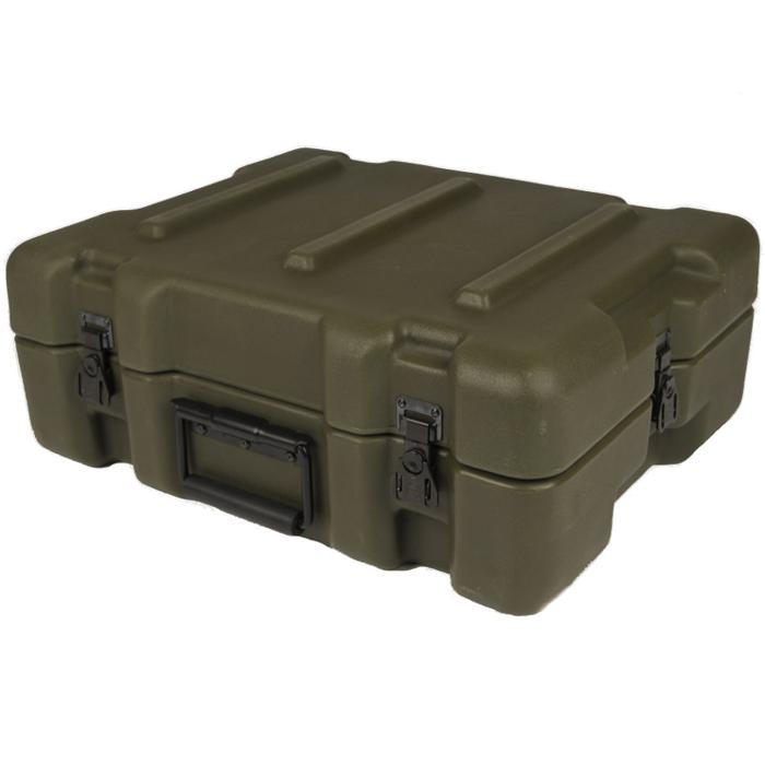 ZERO_ZRC-1713-0403_WATERPROOF_ATA_CARRYING_CASE