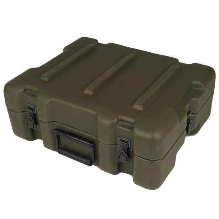 ZERO_ZRC-1713-0403_WATERPROOF_ATA_CARRY_CASE