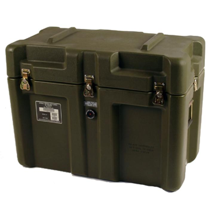 ZERO_ZRC-2216-1205_MILITARY_SHIPPING_CASE