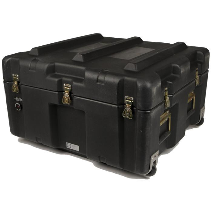 ZERO_ZRC-2221-1205_SAND_PROOF_MILITARY_CASE