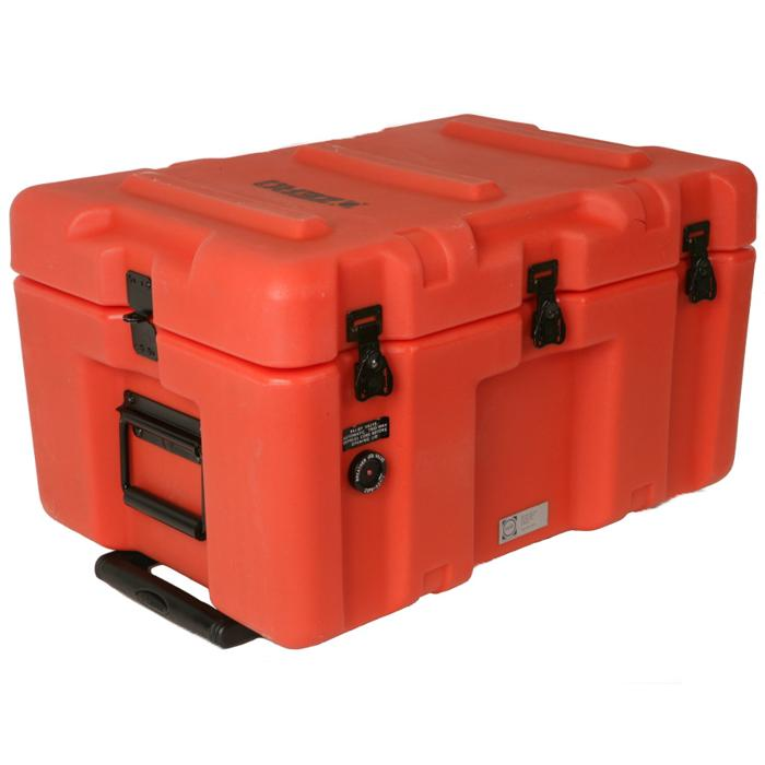 ZERO_ZRC-2311-1304_HEAVY_DUTY_PLASTIC_CASE