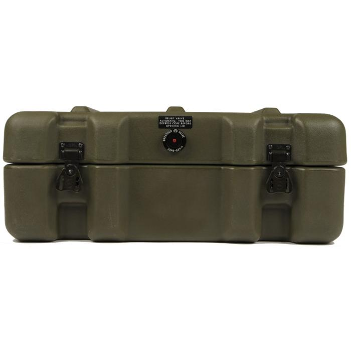 ZERO_ZRC-2423-0505_MILITARY_SHIPPING_CASE