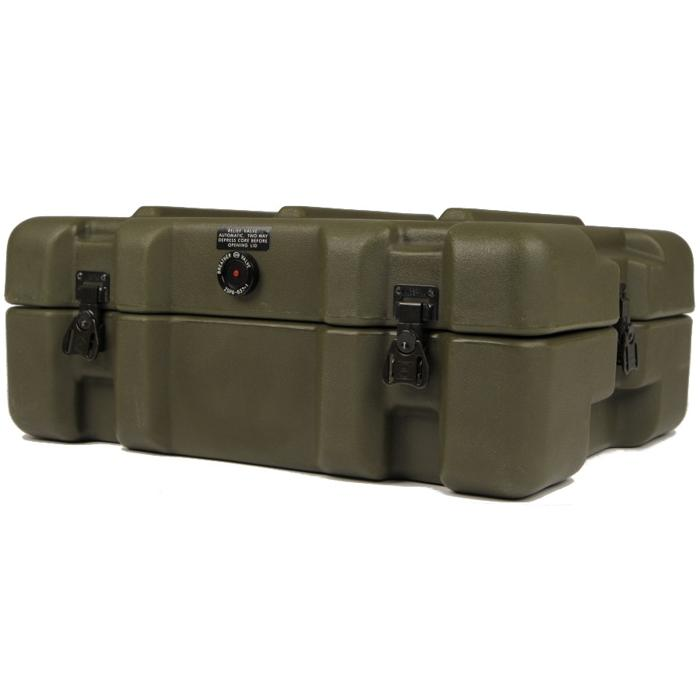 ZERO_ZRC-2423-0505_MILITARY_SPEC_ATA_CASE
