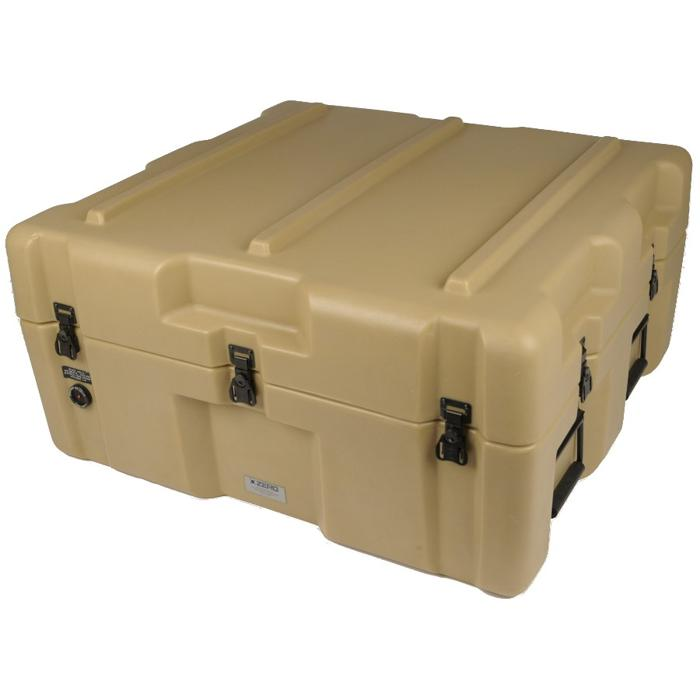 ZERO_ZRC-2423-0904_MILITARY_STORAGE_BOX