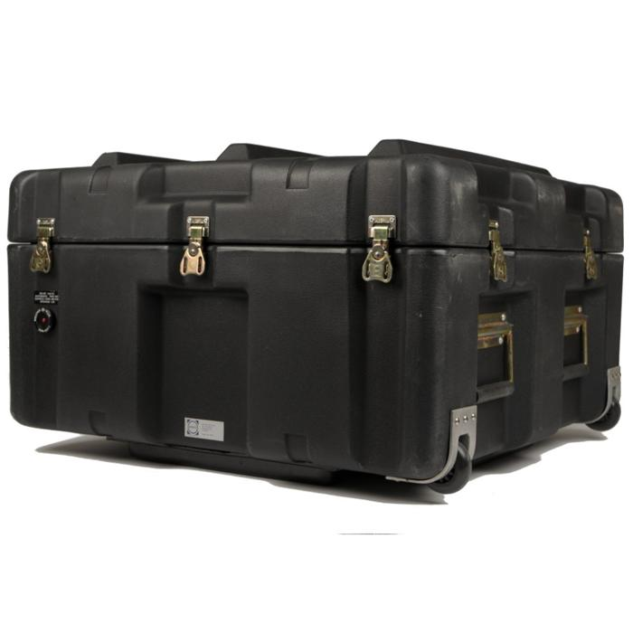 ZERO_ZRC-2522-1305_DUST_PROOF_MILITARY_CASE