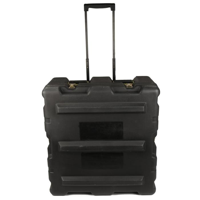 ZERO_ZRC-2522-1305_MILITARY_STYLE_ELECTRONICS_CASE