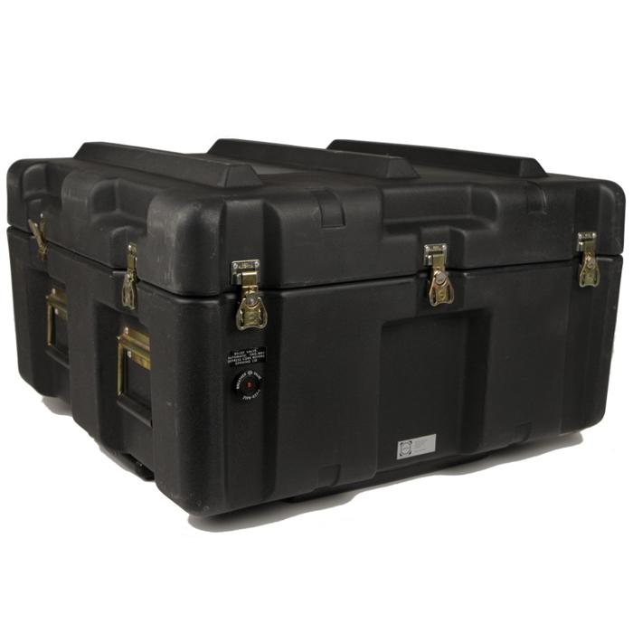 ZERO_ZRC-2522-1305_WEATHER_RESISTANT_MILITARY_CASE