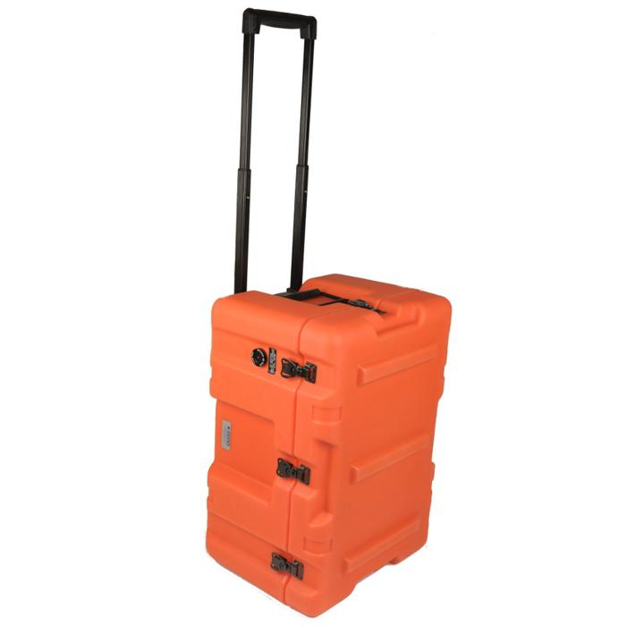 ZERO_ZRC-2617-0605_strong_wheeled_ata_case