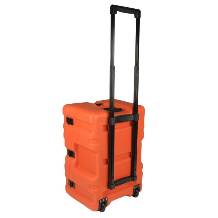 ZERO_ZRC-3018-1405_HEAVY_DUTY_ROLLER_CASE