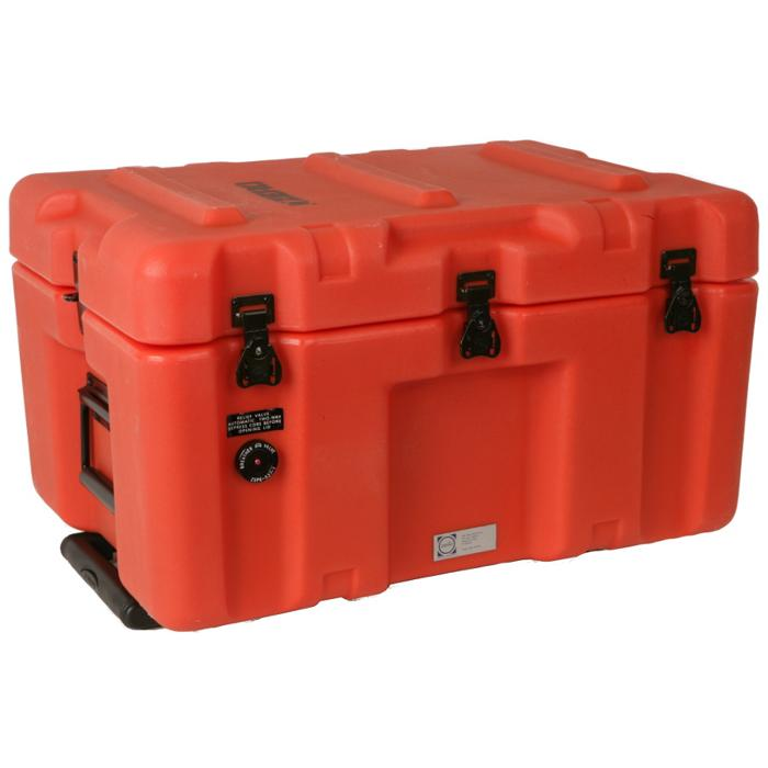 ZERO_ZRC-3018-1405_WHEELED_HD_PLASTIC_CASE