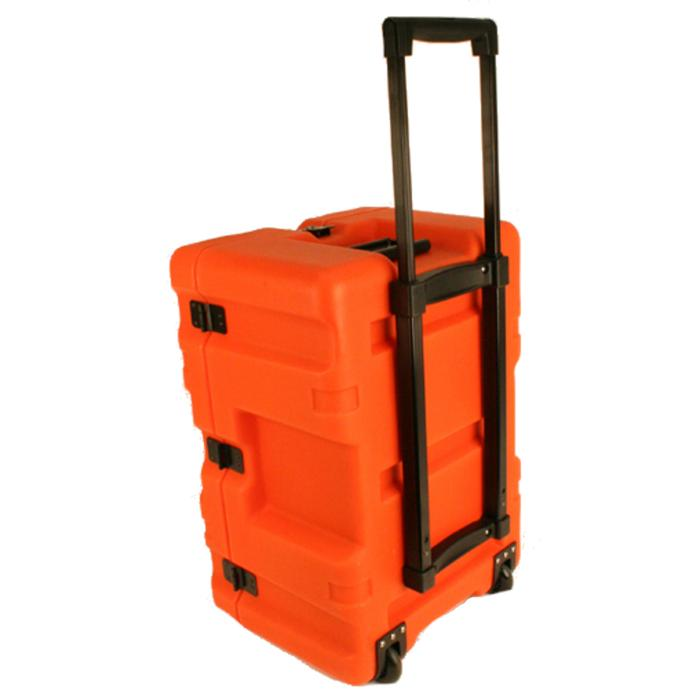 ZERO_ZRC-3113-0804_DURABLE_WHEELED_CASE