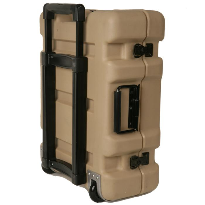 ZERO_ZRC-3424-0804_WHEELED_MILITARY_PULL_CASE