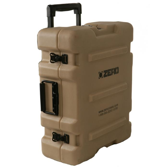Zero_ZRC-2521-0904_MILITARY_WHEELED_CASE