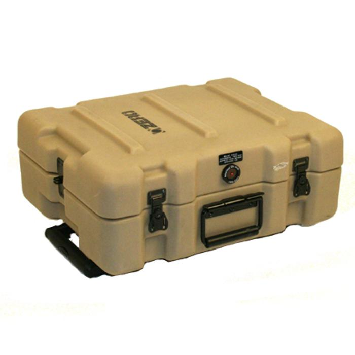 Zero_ZRC-2624-0805_HEAVY_DUTY_ATA_CASE