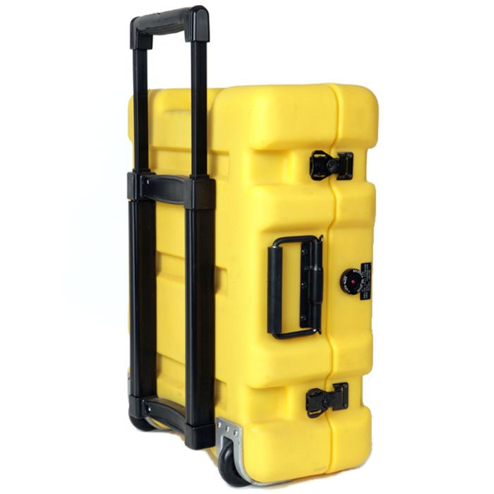 Zero_ZRC-2624-0805_SAFETY_EQUIPMENT_PULL_CASE