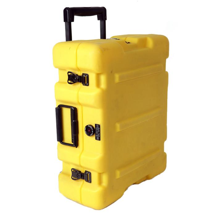 Zero_ZRC-2624-0805_SENSITIVE_ELECTRONICS_TRANSIT_CASE