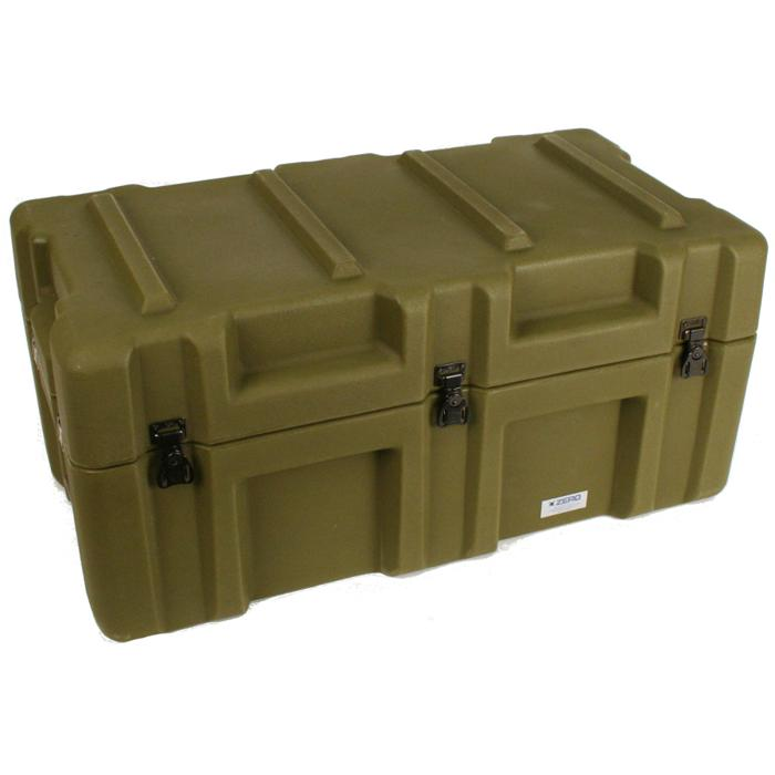 Zero_ZRC-2914-0905_DURABLE_ATA_SHIPPING_CASE
