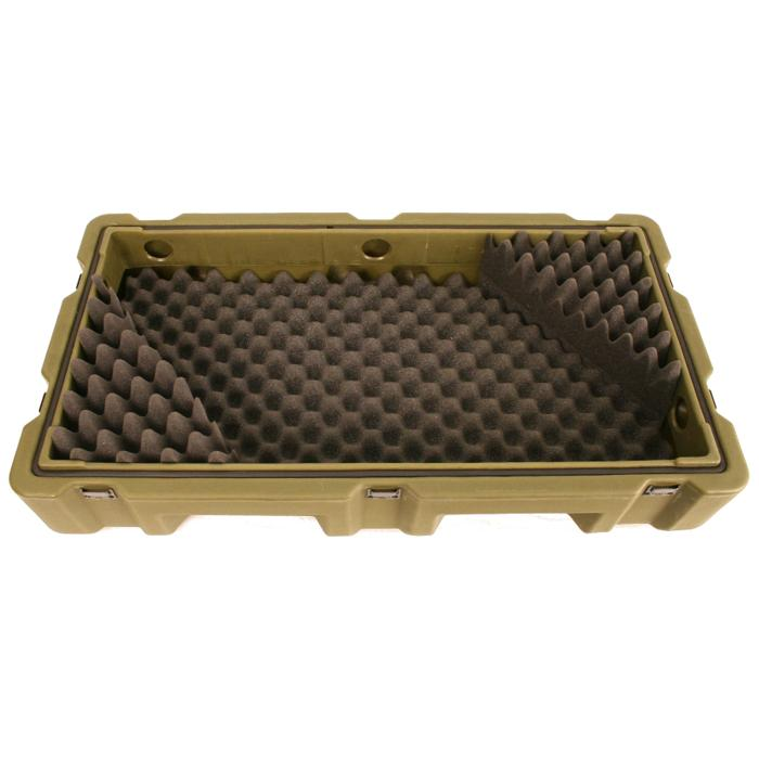 Zero_ZRC-2914-0905_RUGGED_ATA_SHIPPING_CASE