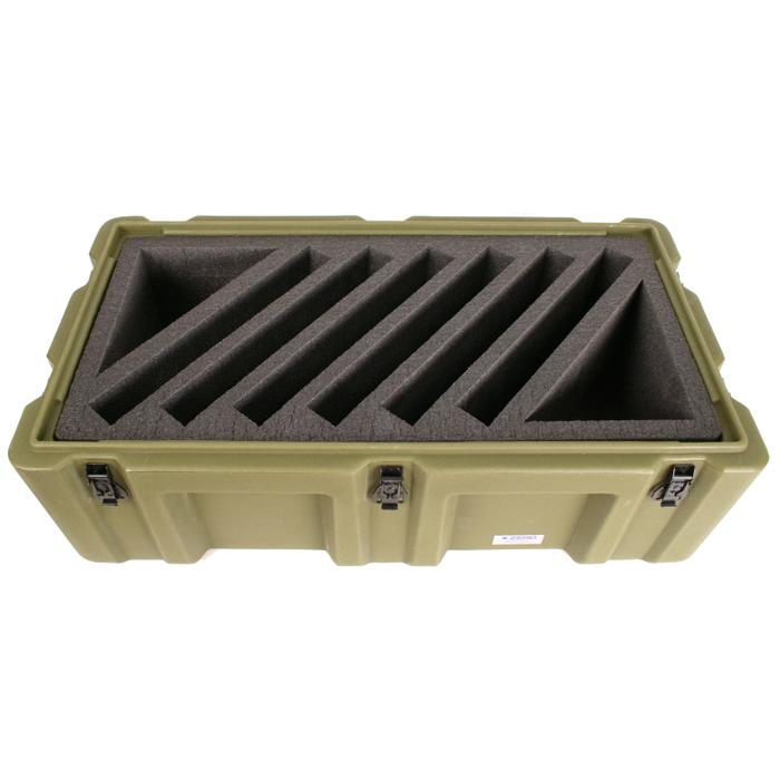 Zero_ZRC-2914-0905_RUGGED_MILITARY_LAPTOP_SHIPPING_CASE
